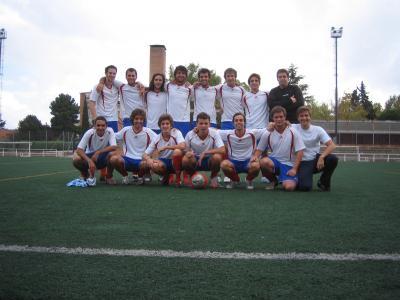 20081019174738-partido-de-futbol-19-oct-2008-003.jpg