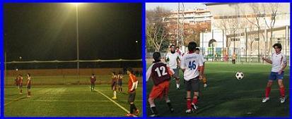 20100915132009-iii-torneo-los-bravos.jpg