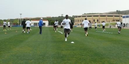 20101226195648-entrenamiento-campus-abril-2010-1-.jpg