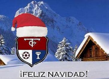 20111223204320-20101224204131-felices-fiestas.jpg