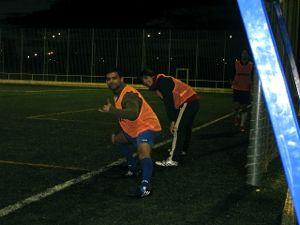 20130106185833-entrenamiento.jpg