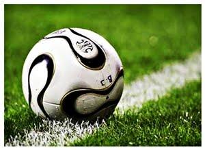20131021204618-20081108123745-23-balon-futbol-370x270.jpg
