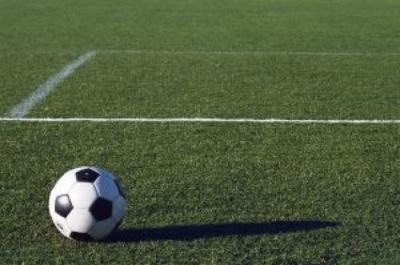 20131202220328-balon-de-futbol-266561.jpg
