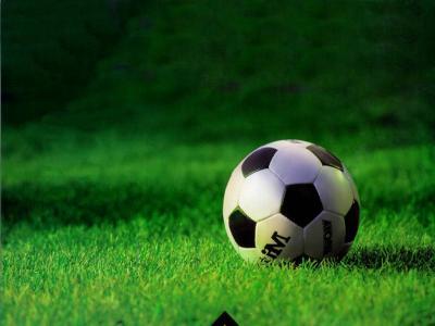 20131210125021-futbol.jpg