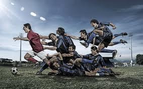 20140131185455-futbol.jpg