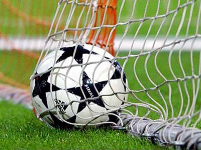 20150109151853-pelota-futbol.png