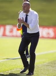 20160125175506-zidane-aplaudiendo.jpg