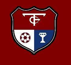 20090901124703-escudo-toju-definitivo-1.jpg