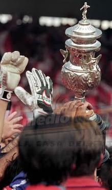 20100516232442-campeones.jpg