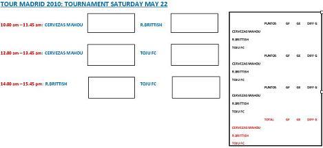 20100521165847-torneo-amistoso.jpg