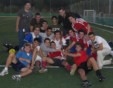20100926170645-campeones-.jpg