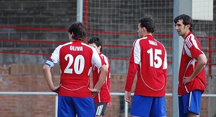 20110315010012-hay-liga.jpg