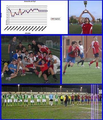 20110522012305-resumen-temporada-2010-2011.jpg