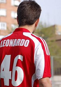 20110720143023-leonardo-capitan.jpg