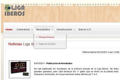 20111004233226-liga-iberos.jpg