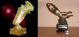 20120127171233-trofeo-pichichi-y-zamora.jpg