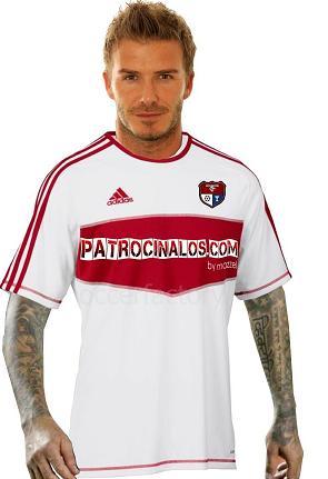 20120906231110-camiseta-2012-2013.jpg