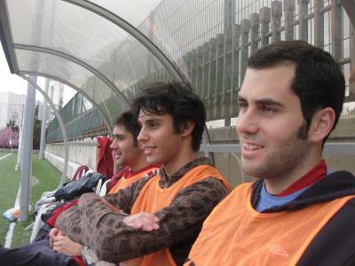 20121004002940-toj-cf-2-0-mirlos-bakalas-010.jpg