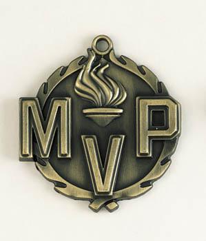 20130204075457-logo-mvp.jpeg