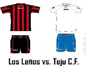 20130321121047-lenos-vs.-toju.jpg
