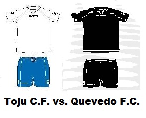 20130404214352-toju-vs-quevedo.jpg