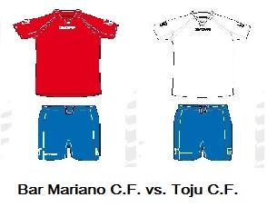 20130413182324-bar-mariano-vs-toju.jpg