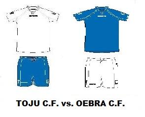 20130419165601-toju-vs-oebra.jpg