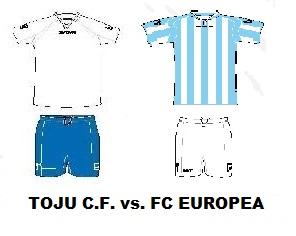 20130427120943-toju-vs-europea.jpg