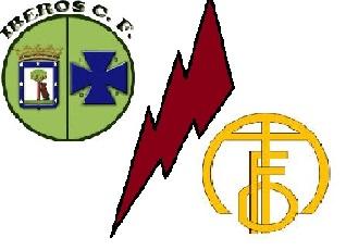 20130529203437-liga-iberos-vs.-liga-adfa.jpg